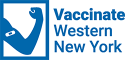 Vaccinate Western New York